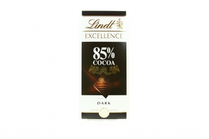 Шоколад Линдт (Lindt): состав, производитель, виды