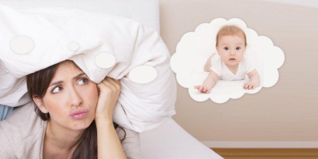 Эндометриоз матки: что это такое, симптомы и лечение
