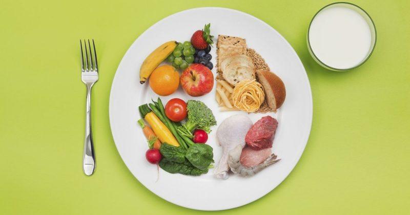 Диета при заболевании печени: разрешенные и запрещенные продукты питания