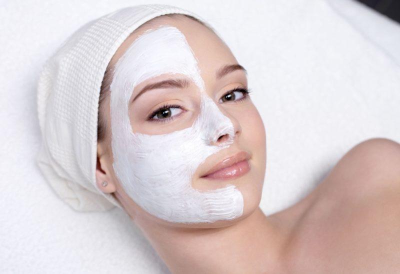Маска с Аспирином для лица: косметическое применение препарата в уходе за кожей, рецепты домашних средств, эффект, противопоказания
