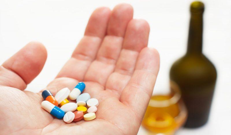 Комбилипен: инструкция по применению, формы выпуска, состав, аналоги комплекса витаминов группы В