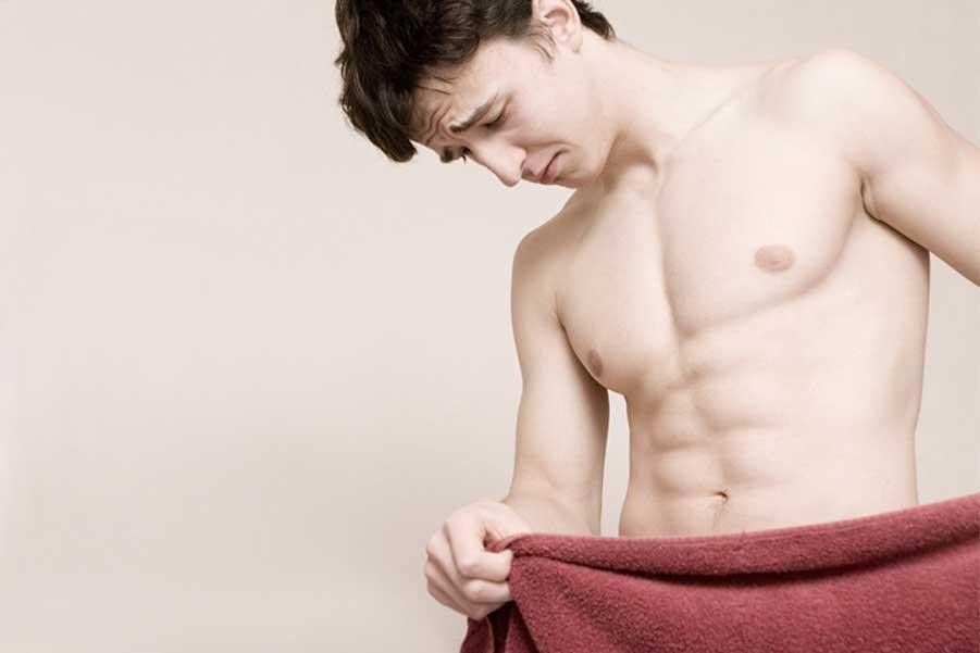 Тестикула — что это такое у мужчин: строение и функции мужских половых желез тестикула
