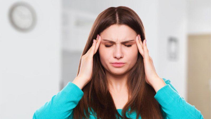 Цитофлавин: инструкция по применению, для чего назначают взрослым