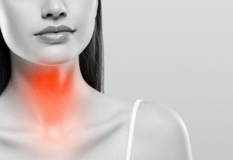 Субклинический гипотиреоз: симптомы и лечение у взрослых и детей, диагностика щитовидной железы