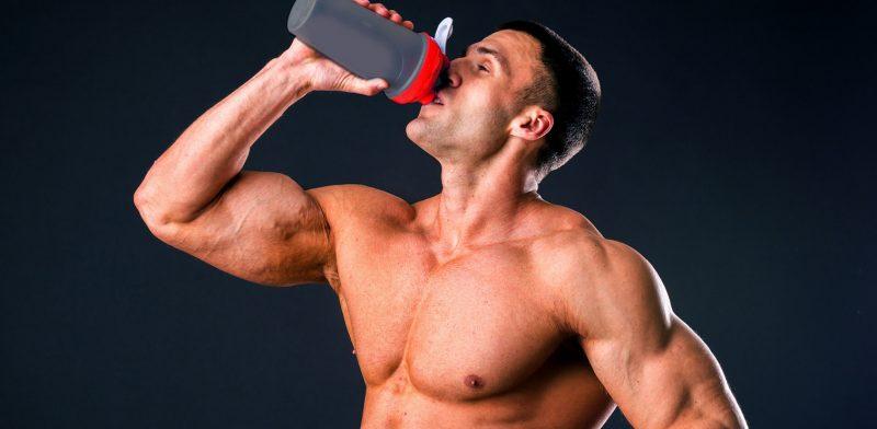 Гейнеры для набора массы: как принимать, топ гейнеров, вред и польза пищевой добавки