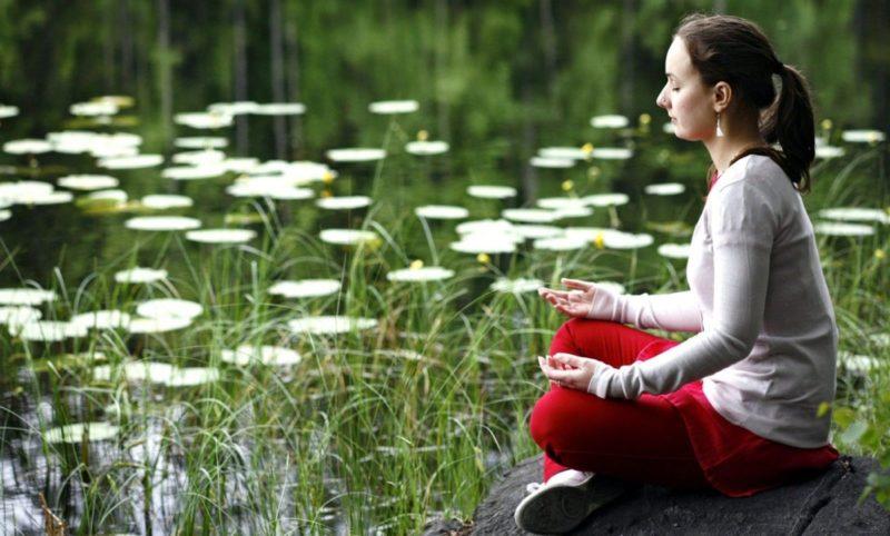 Сахаджа-йога: о лидере духовного движения, описание и суть йогической практики