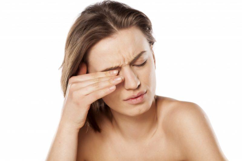 Дексаметазон, капли глазные: инструкция по применению, для чего назначают взрослым и детям, аналоги
