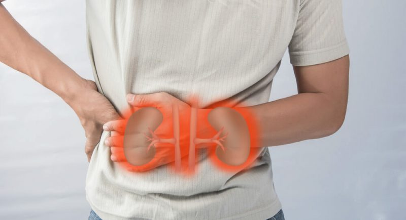 Реактивный панкреатит – что это такое? Причины, симптомы и лечение заболевания у детей и взрослых