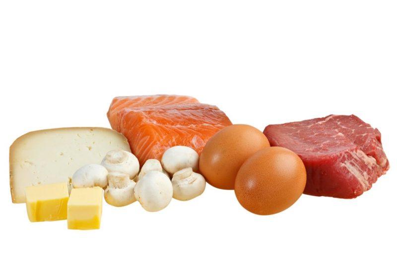 Витамин Д: для чего нужен организму, в каких продуктах содержится, как принимать, признаки дефицита, противопоказания