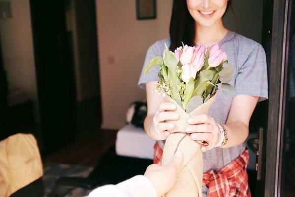 Проще сделать техосмотр, чем ухаживать за женой