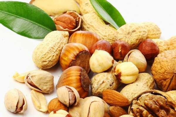Афродизиак для мужчин: продукты, специи, эфирные масла. Самые мощные природные афродизиаки