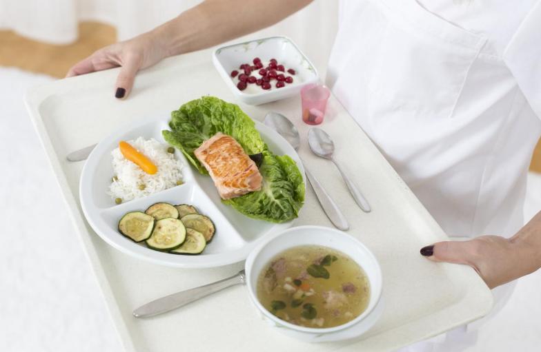 Диета при заболеваниях поджелудочной железы: меню, таблица разрешенных и запрещенных продуктов, рецепты диетических блюд