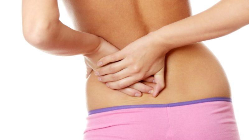 Пиелонефрит при беременности причины, симптомы, последствия для ребенка, диагностика и лечение воспалительного заболевания почек у беременных