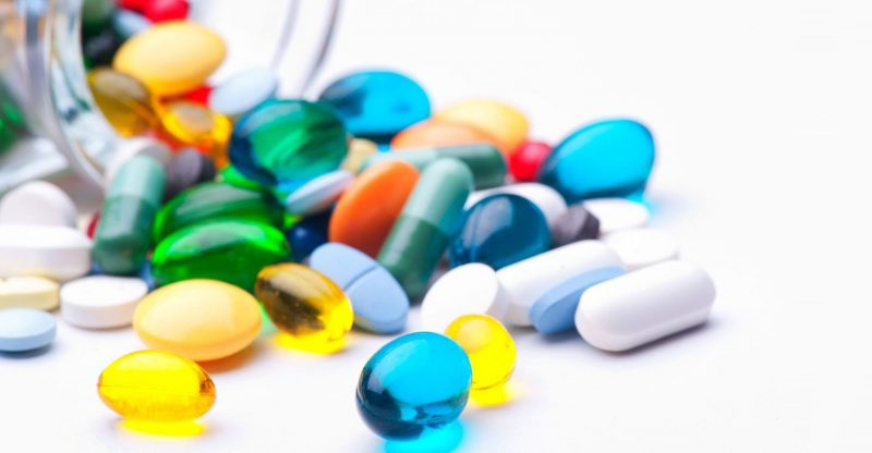 «Ацикловир Акрихин»: инструкция по применению, состав мази и таблеток, аналоги