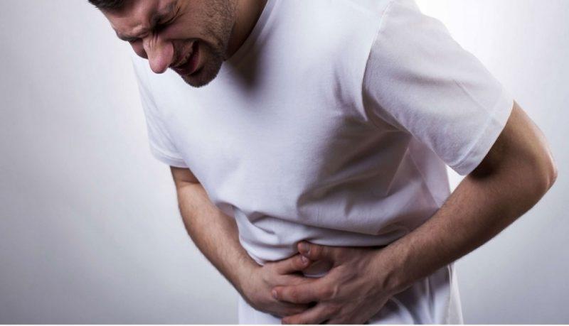 Признаки панкреатита, причины, симптомы и лечение заболевания у взрослых и детей