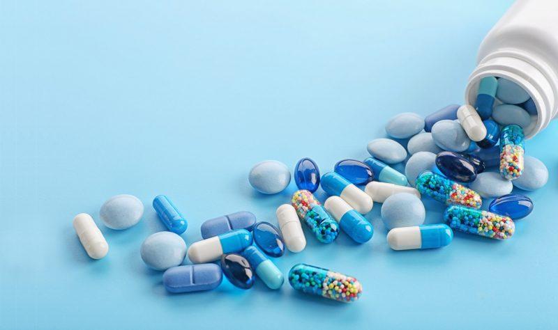 Циклоферон для детей: инструкция по применению, состав, формы выпуска противовирусного препарата