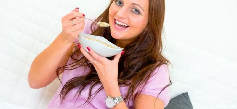Диета на кашах для похудения: плюсы и минусы диеты, меню, варианты