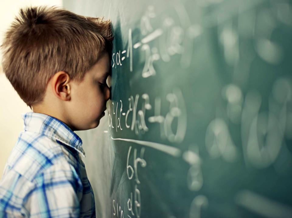 «Об этом не знает большинство родителей, учителей и врачей»