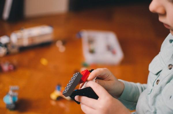 Как растить мальчиков: самый популярный психолог Австралии о воспитании сыновей