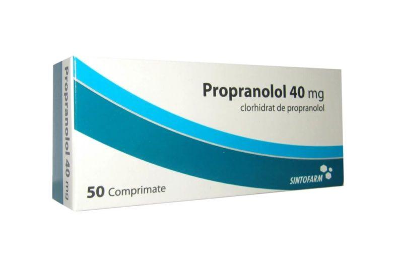 Анаприлин – от чего помогает и как принимать: инструкция по применению таблеток, состав, дозировка, аналоги