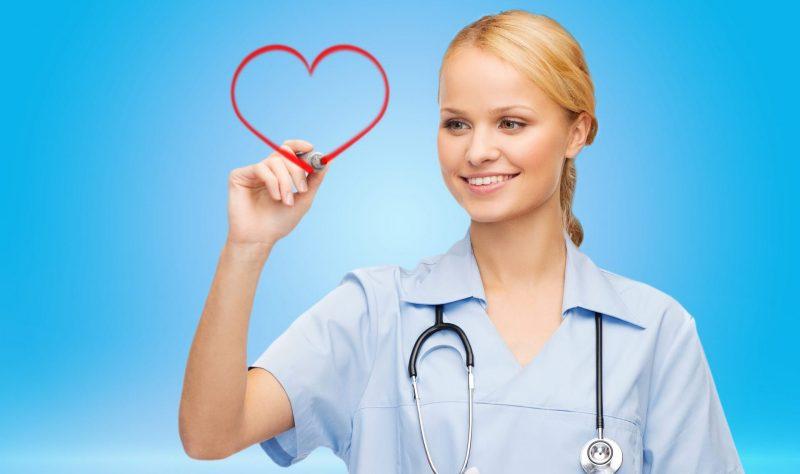 Бимануальное исследование в гинекологии: описание метода диагностики, показания и противопоказания к проведению манипуляции