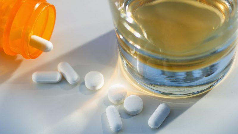 Азитромицин: побочные действия, противопоказания к применению антибиотика