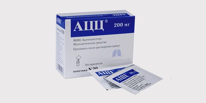 Амброксол: инструкция по применению для детей и взрослых, в сиропе и таблетках