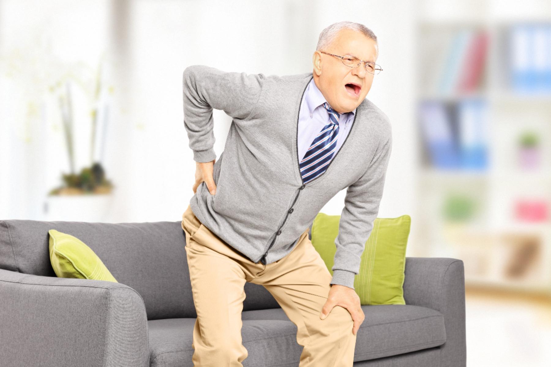 Мануальная терапия: что это такое, что лечит, показания и противопоказания
