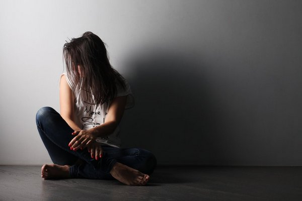 Токсичные родители: как выбраться из персональной тюрьмы