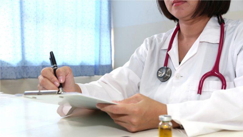 Эзомепразол: инструкция по применению препарата, аналоги