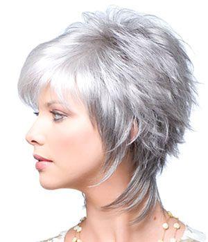 Стрижка аврора на средние, короткие и длинные волосы — идеи с фото