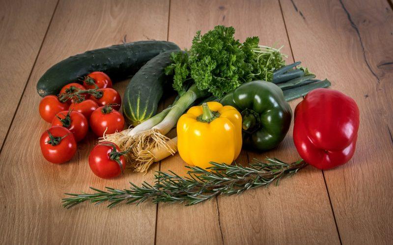 Что нужно есть, чтобы похудеть: список продуктов, 10 рецептов диетических блюд