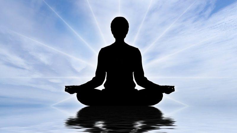 5 тибетских жемчужин: тибетская гимнастика, комплекс упражнений