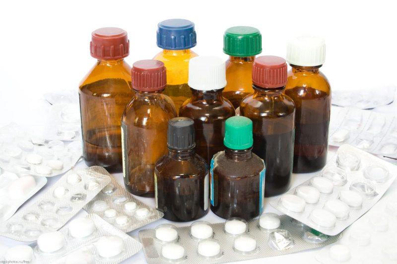 Таблетки Сумамед: инструкция по применению для взрослых и детей, состав, дозировка, аналоги