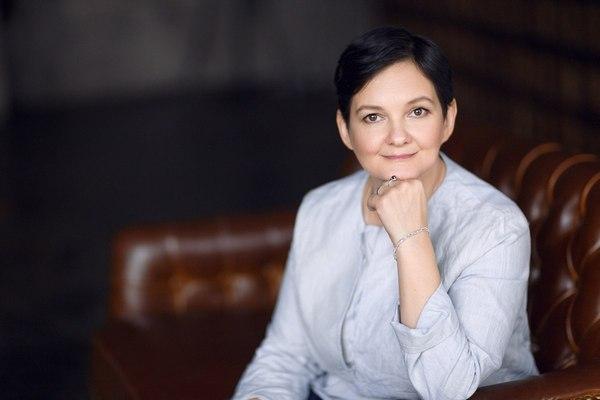 Ирина Лукьянова: «Двойка по ЕГЭ и неубранная комната — не катастрофа»