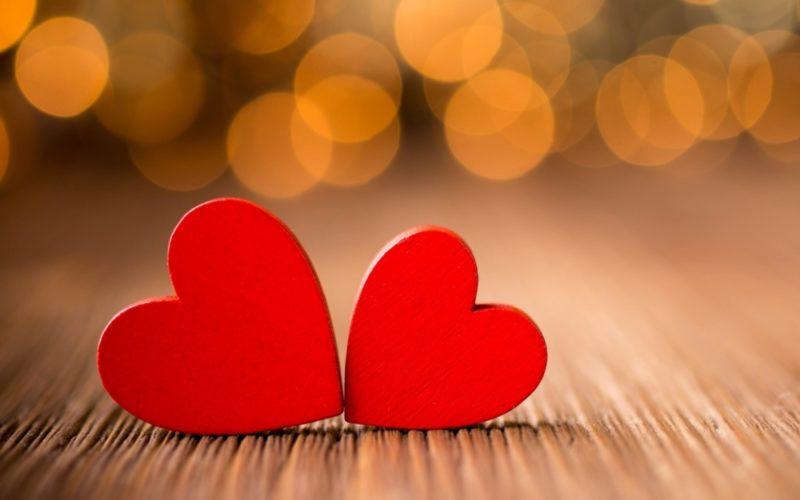 Стихи о любви к мужчине, женщине, девушке: красивые и трогательные до слез