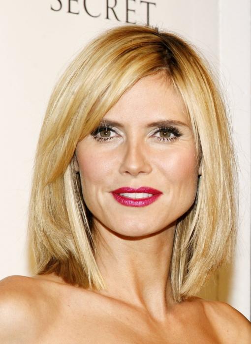 Стрижки для квадратного лица для женщин – 7 модных вариантов на короткие, средние и длинные волосы, с челкой и без, фото