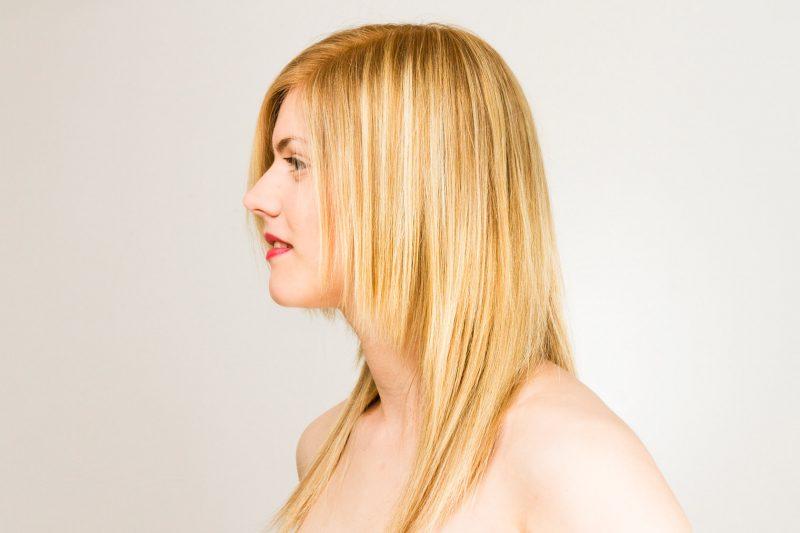 Стрижки на длинные волосы – идеи модных стрижек
