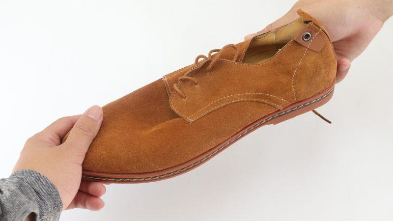 Как ухаживать за замшевой обувью в домашних условиях: правила ухода, лучшие средства для замши