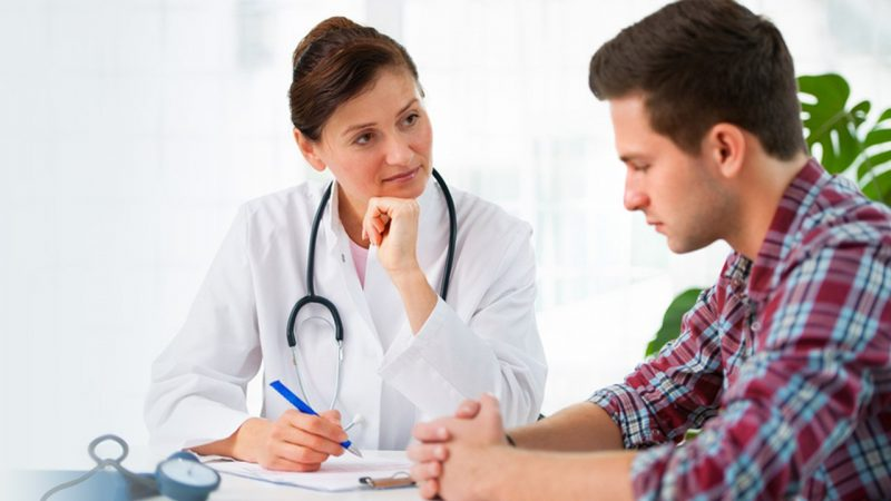 Тромбоз геморроидального узла: симптомы, методы лечения осложнений геморроя