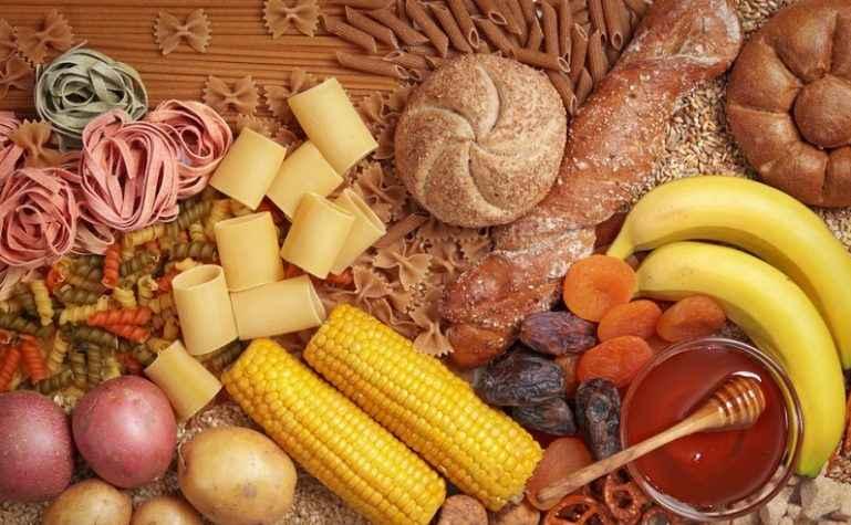 Монодиеты для быстрого похудения: принцип действия, самые эффективные монодиеты, польза и вред