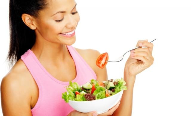 Лактофильтрум: инструкция по применению, аналоги, как принимать для похудения