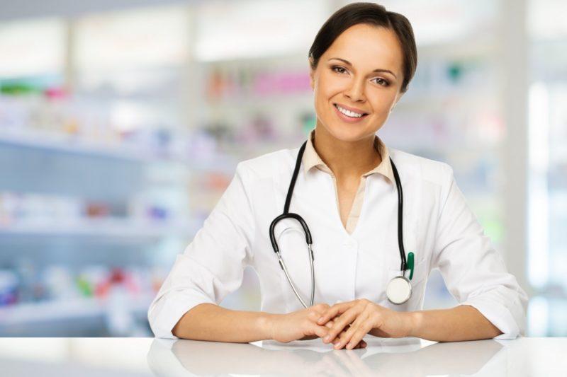 Афобазол: от чего помогает, инструкция по применению таблеток, состав, аналоги