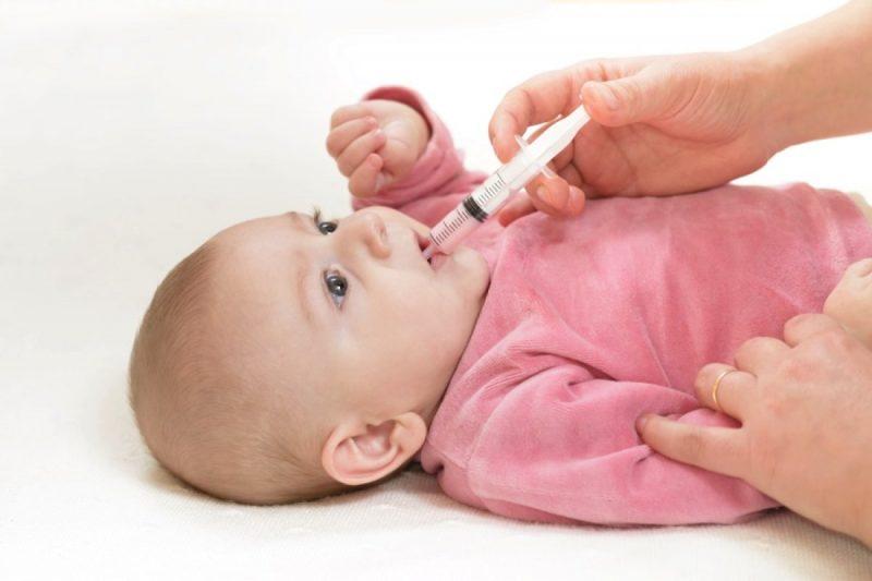 Актовегин в таблетках: инструкция по применению, для чего назначают взрослым и детям, состав, аналоги