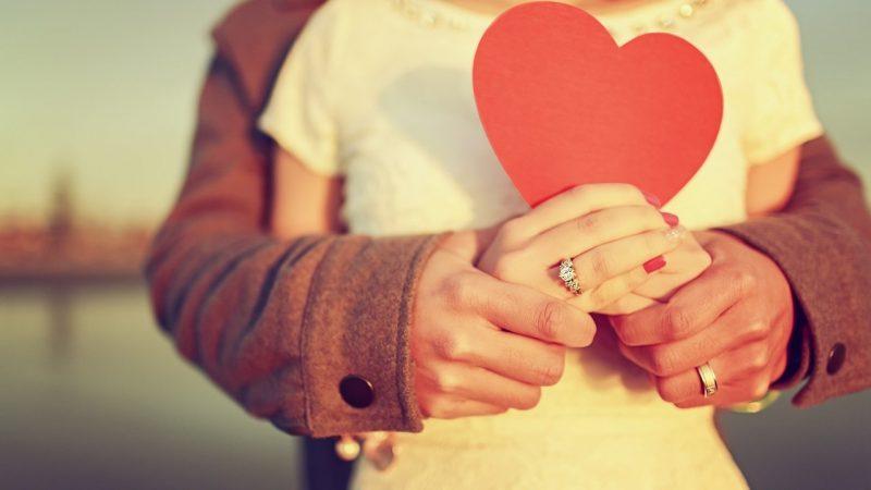 Цитаты про любовь: со смыслом, красивые и грустные