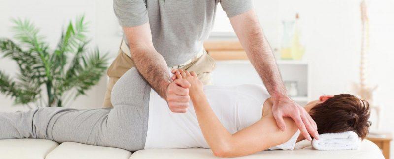 Мануальный терапевт и остеопат: в чем разница при лечении заболеваний опорно-двигательного аппарата