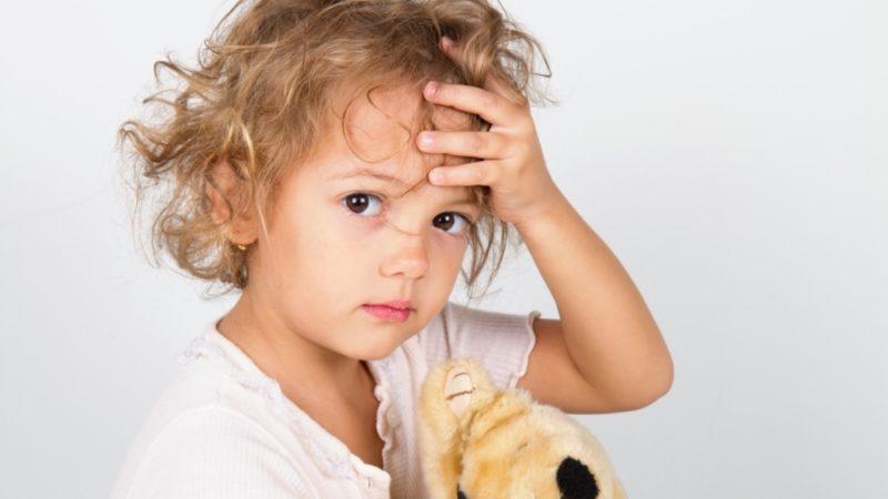 Капли Зодак: инструкция по применению для детей, состав, дозировка, аналоги