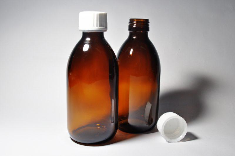 Сироп Новопассит (Ново-Пассит): инструкция по применению, состав успокоительного препарата