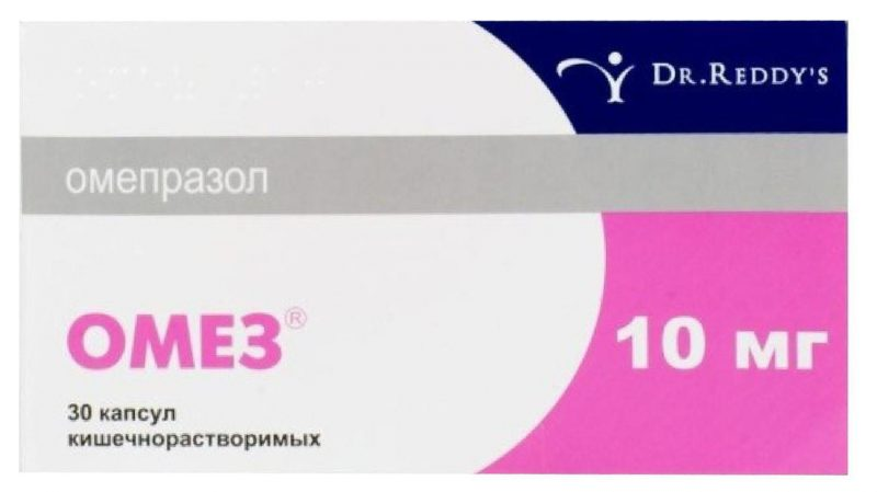 Как пить Де-Нол: дозировка, курс лечения, инструкция по применению противоязвенного препарата