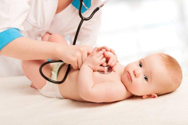 Газоотводная трубка для новорожденных: для чего нужна, как правильно пользоваться